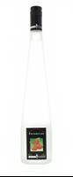 Afbeeldingen van Framboise Distillerie de Biercée 43° 0.7L