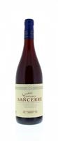 Image de Sancerre Foucher Lebrun Rouge 12.5° 0.75L