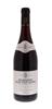 Afbeelding van Bourgogne Passe-tout-grain Chandesais 12° 0.75L
