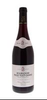 Afbeeldingen van Bourgogne Passe-tout-grain Chandesais 12° 0.75L