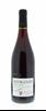 Afbeelding van Bourgogne Pinot Noir Michel Picard 12.5° 0.75L