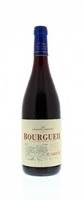 Afbeeldingen van Bourgueil Foucher Lebrun 12.5° 0.75L