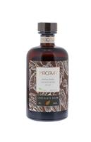 Afbeeldingen van Macaya Belgian Chocolate Rhum 40° 0.5L
