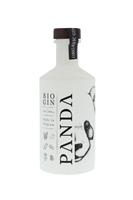 Afbeeldingen van Panda Gin 40° 0.5L