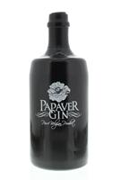 Image de Papaver Gin 40° 0.7L