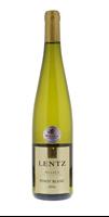 Afbeeldingen van Pinot Blanc Cuvée Lentz 12.5° 0.75L