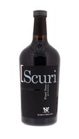 Afbeeldingen van Scuri Pinot Nero 12.5° 0.75L