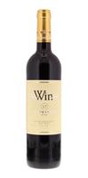 Afbeeldingen van Win Wine Tinto 12 Meses  0.75L