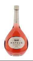 Afbeeldingen van Mateus Rosé (New bottle) 11° 1L