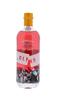 Image sur Offley Clink Pink 18° 0.75L