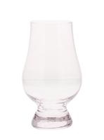 Afbeeldingen van 6 Glencairn glazen