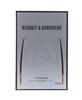 Image sur Bisquit Dubouche VSOP 40° 0.7L