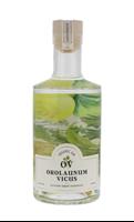 Afbeeldingen van OV - Orolaunum Vicus Gin 40° 0.5L