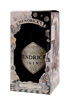 Image sur Hendrick's Gin Wonder of two 41.4° 0.7L