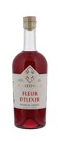 Afbeeldingen van Maredsous Fleur d'Elixir Bio 14° 0.7L