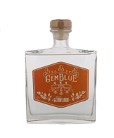 Image de Gemblue Gin Hoppy 40° 0.7L
