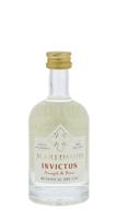 Afbeeldingen van Maredsous Invictus - Bio Gin 40° 0.05L