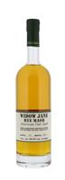 Afbeeldingen van Widow Jane Rye Mash American Oak Aged 45.5° 0.7L
