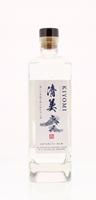 Image de Kiyomi Okinawa White Rum 40° 0.7L