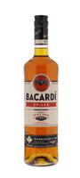 Afbeeldingen van Bacardi Spiced 35° 0.7L