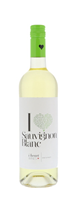 Afbeeldingen van I Heart Sauvignon Blanc 12° 0.75L