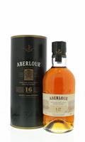Afbeeldingen van Aberlour 16 Years 40° 0.7L