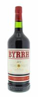 Afbeeldingen van Byrrh 17° 1L