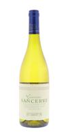 Image de Sancerre Foucher Lebrun Blanc 12.5° 0.75L