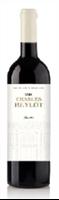 Afbeeldingen van Blaye Côtes de Bordeaux Charles Beylot 2017 13° 0.75L