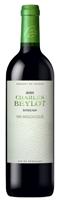 Afbeeldingen van Bordeaux Charles Beylot 2019 Bio 13.5° 0.75L
