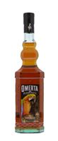 Image de Omerta Belgian Rum 35° 0.7L