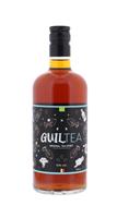 Afbeeldingen van Guiltea Bio 10D 10° 0.7L