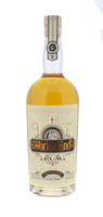 Image de World's End Rum Dark Blend 37.5° 0.7L