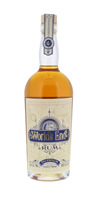 Image de World's End Rum Falernum 35° 0.7L