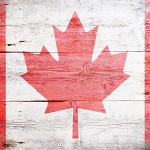 Image de la catégorie WHISKY CANADIEN