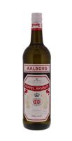 Afbeeldingen van Aalborg Taffel Akvavit 45° 1L
