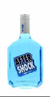 Afbeeldingen van After Shock Blue 30° 0.7L
