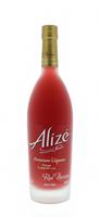 Afbeeldingen van Alizé Red 16° 0.7L