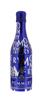 Afbeelding van Pommery Brut Royal + Metal Box 12° 0.75L