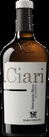 Afbeeldingen van Ciari Sauvignon 12.5° 0.75L