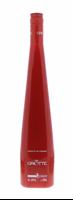 Image de Griotte Distillerie de Biercée 20° 0.7L