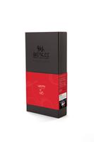 Afbeeldingen van Griotte Distillerie de Biercée Ecrin Prestige + 2 Verres 20° 0.7L
