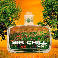 Afbeeldingen van Sir Chill 0,0°  0.5L