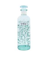 Afbeeldingen van Tree3 London Dry Gin 40° 0.5L