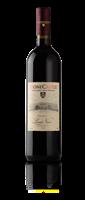 Afbeeldingen van Pinot Noir Stonecastle 13° 0.75L