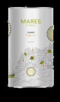 Afbeeldingen van Maree Fiano Puglia Bianco 12.5° 2.25L