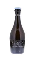Afbeeldingen van Blonde of Saint-Tropez 33 cl 5.6° 0.33L