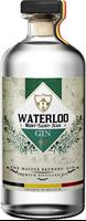 Image de Waterloo Gin 42° 0.5L