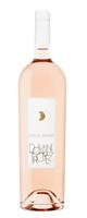 Image de Domaine Tropez Rosé Magnum 12.5° 1.5L