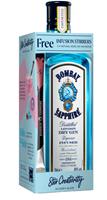 Image de Bombay Sapphire Stirrer 40° 0.7L